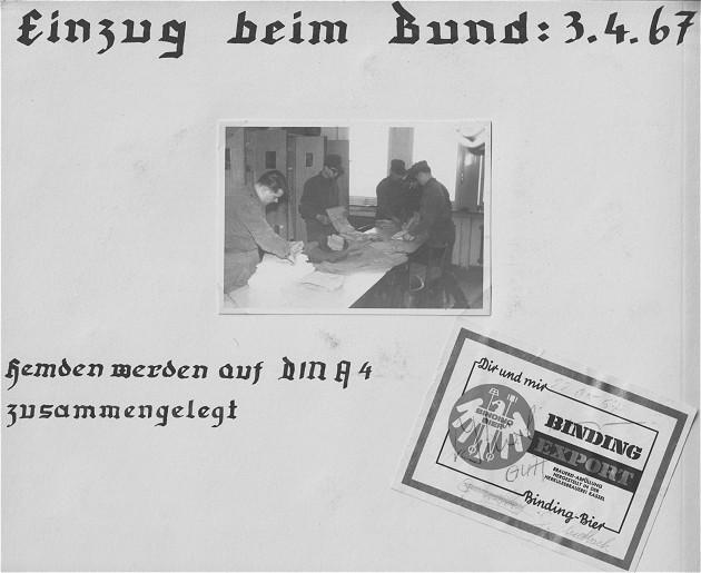 Großartig Legaler Lebenslauf Erbauer Galerie - Dokumentationsvorlage ...